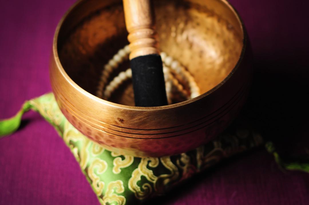 Tibetan Singing Bowls Shamans Market