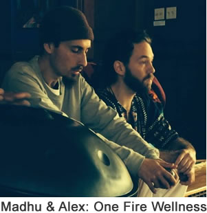 onefirewellness