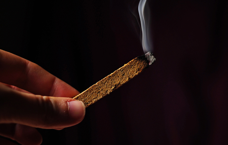 sage-incense
