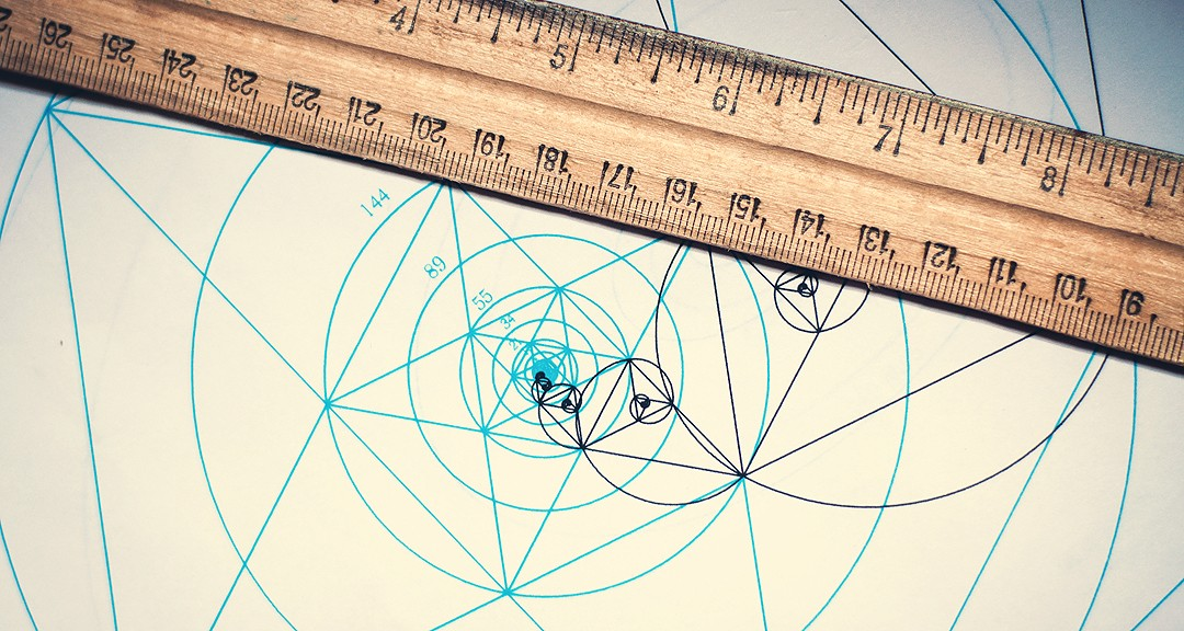 NUMBERS AND THE SECRET BLUEPRINT OF LIFE | Shamans Market