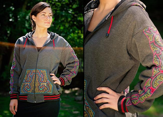shipido-hoodies