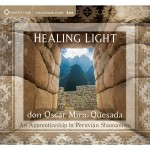 Interview with don Oscar Miro-Quesada