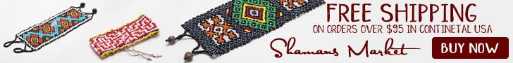 SM728x90_shipibobracelets_web