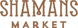 Shamans Market