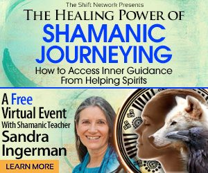 Seven Other Names for Mother Earth | Shamans Market