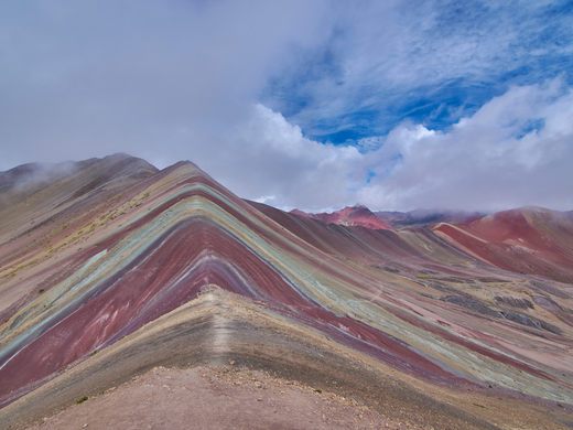 rainbow-mountain-shamanism-peru