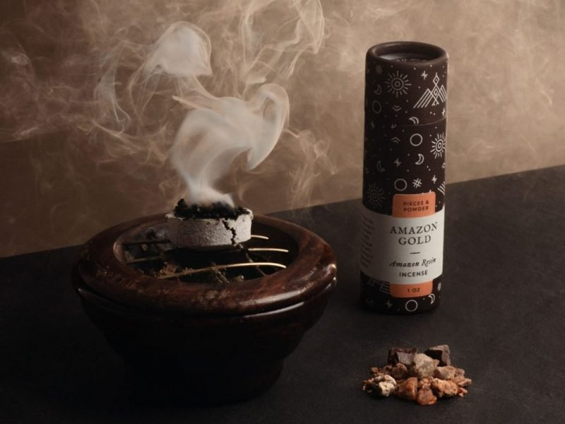 burning-resin-incense