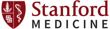 stanford-medicine