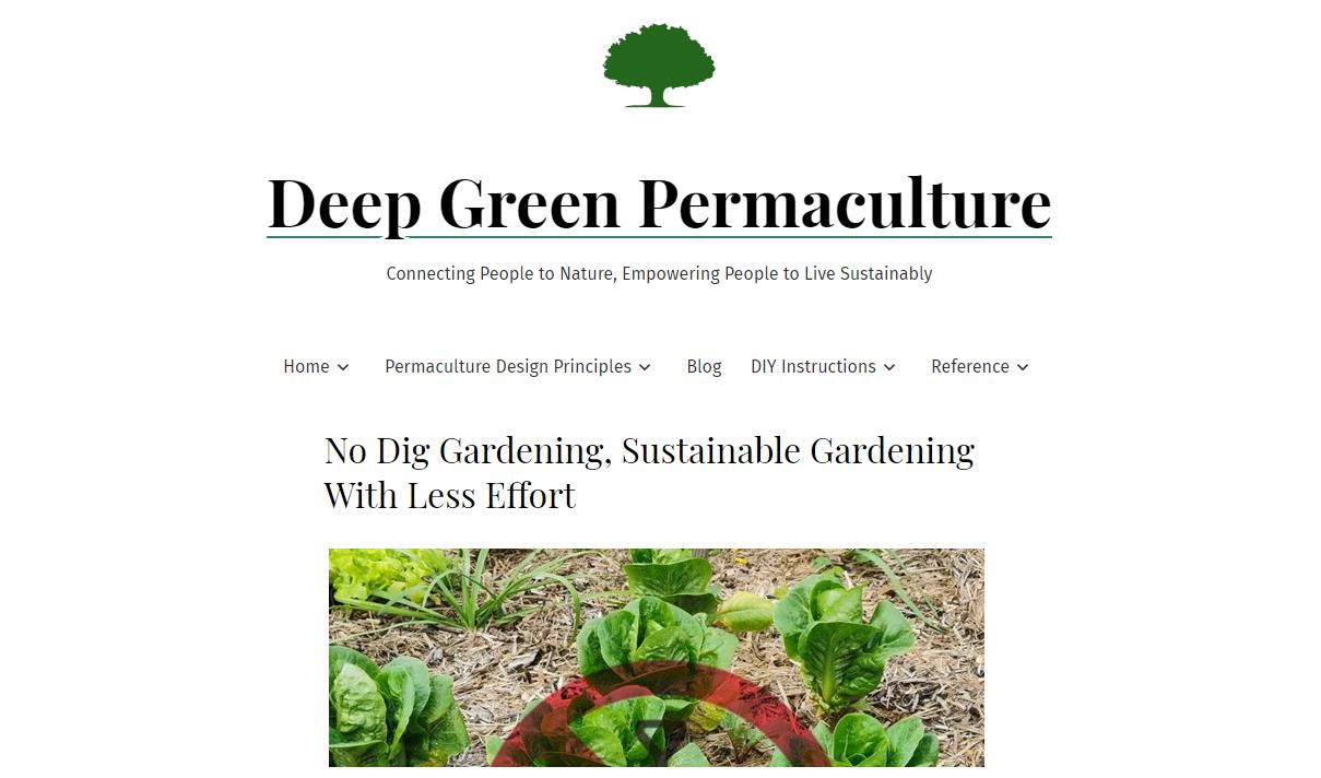 deepgreenpermaculture