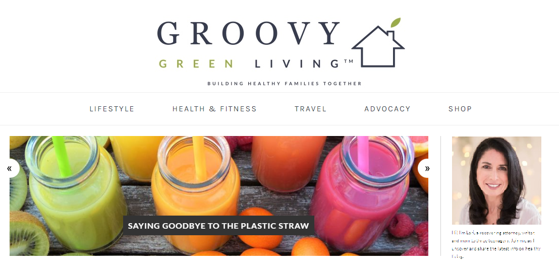 groovygreenliving