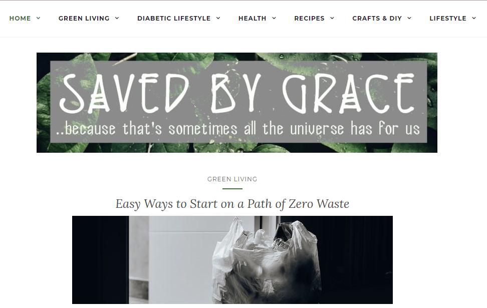 savedbygraceblog