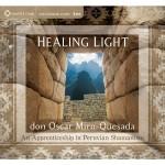 Interview with don Oscar Miro-Quesada
