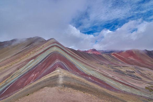 rainbow-mountain-shamanism-peru
